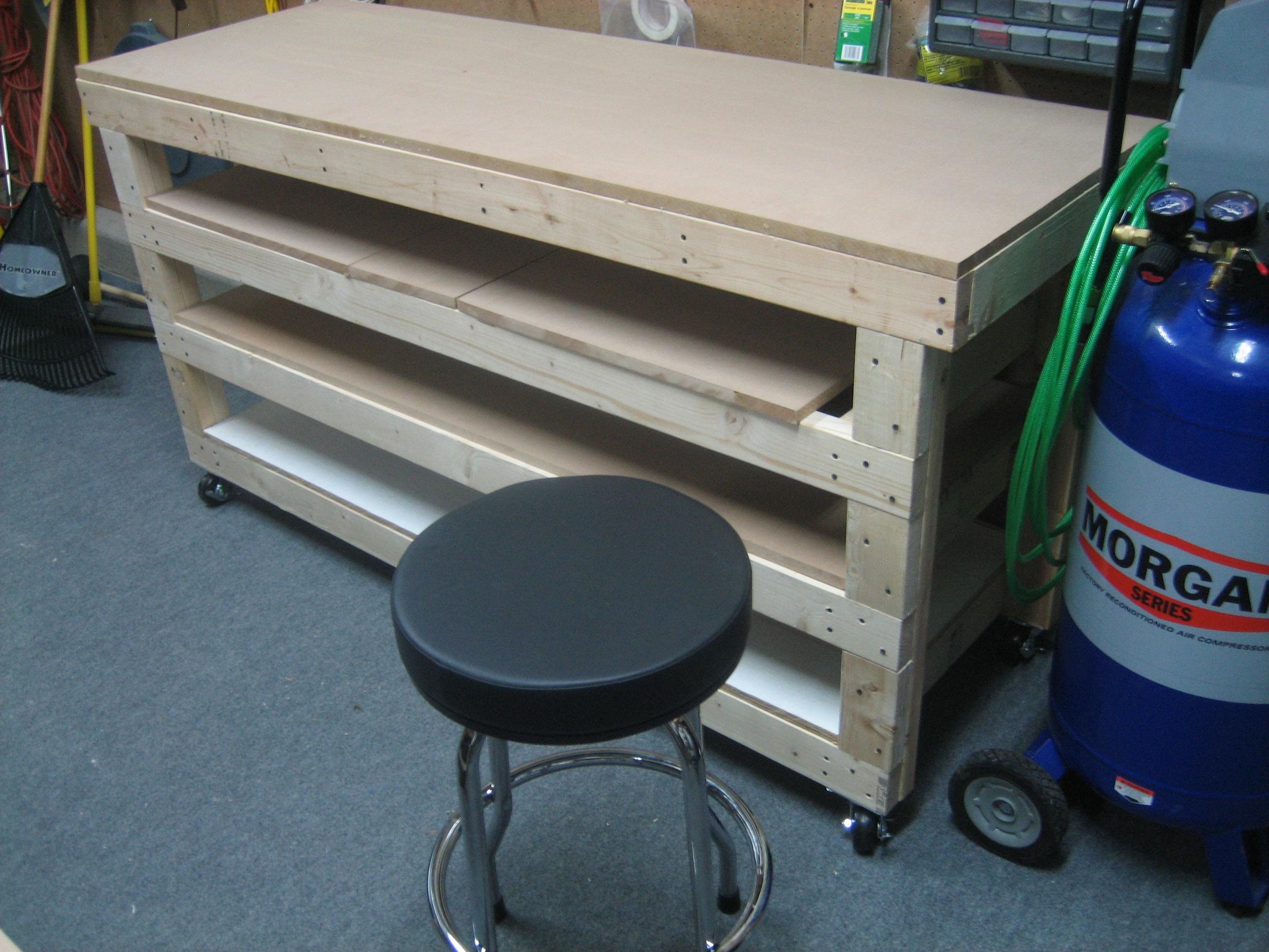 design workbench online