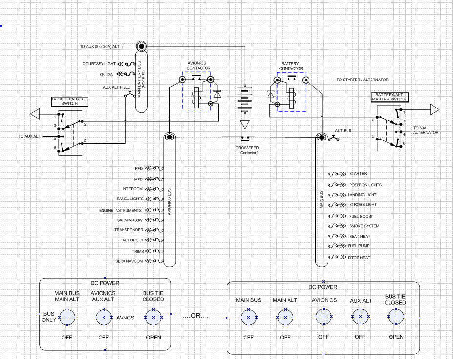 electrical drawing templates the wiring diagramelectrical drawing electrical drawing visio - Visio Shapes Electrical