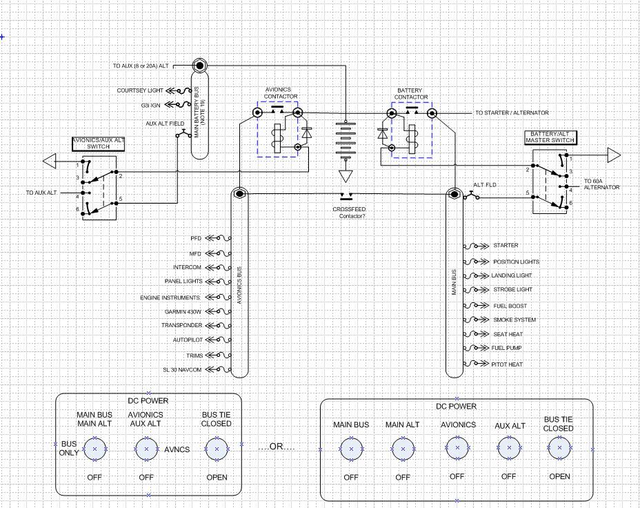 http://n999za files wordpress com/2010/07/n999za-electrical-concept jpg